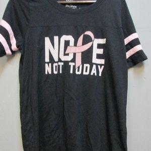 Womens Torrid Shirt Size 0